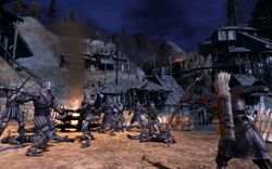 Dragon Age Origins - Image 21