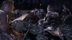 Dragon Age Origins - Image 22