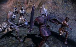 Dragon Age Origins - Image 24