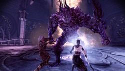 Dragon Age Origins - Image 27