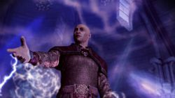 Dragon Age Origins - Image 29