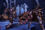 Dragon Age Origins - Image 33