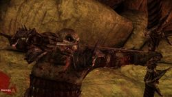 Dragon Age Origins - Image 37