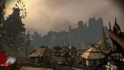 Dragon Age Origins - Image 40