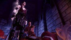Dragon Age Origins - Image 43