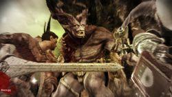 Dragon Age Origins - Image 46