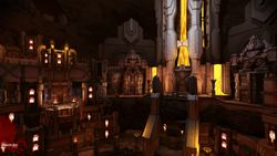 Dragon Age Origins - Image 47