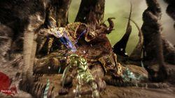 Dragon Age Origins - Image 48