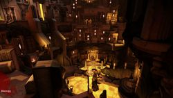 Dragon Age Origins - Image 49