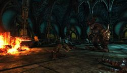 Dragon Age Origins   Image 4