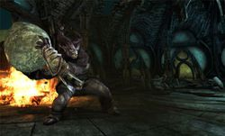Dragon Age Origins - Image 50