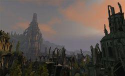 Dragon Age Origins - Image 52