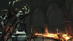 Dragon Age Origins - Image 54