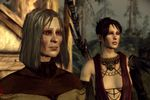 Dragon Age Origins - Image 63
