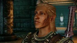 Dragon Age Origins - Image 66