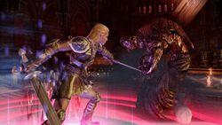 Dragon Age Origins - Image 67