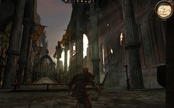 Dragon Age Origins   Image 6