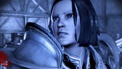 Dragon Age Origins - Image 70