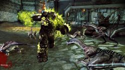 Dragon Age Origins - Image 72