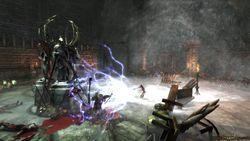 Dragon Age Origins   Image 7