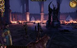 Dragon Age Origins - Image 82