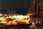 Dragon Age Origins - Image 8