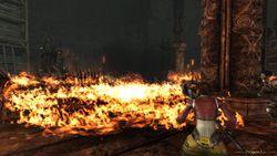 Dragon Age Origins   Image 8