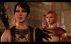 Dragon Age Origins - Image 94