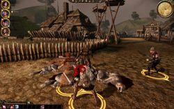 Dragon Age Origins - Image 95
