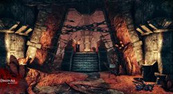 Dragon Age Origins The Awakening - Image 10