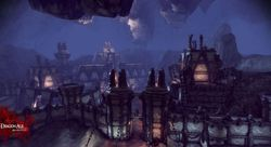 Dragon Age Origins The Awakening - Image 11