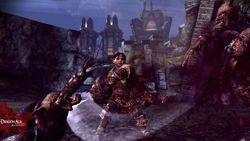Dragon Age Origins The Awakening - Image 18