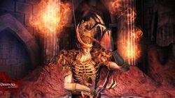 Dragon Age Origins The Awakening - Image 21