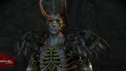 Dragon Age Origins The Awakening - Image 22