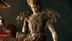 Dragon Age Origins The Awakening - Image 23