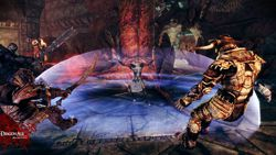 Dragon Age Origins The Awakening - Image 9