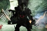 Dragon Age Origins The Awakening - Image 16
