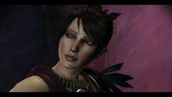Dragon Age Origins - Witch Hunt DLC - Image 1