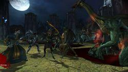 Dragon Age Origins - Witch Hunt DLC - Image 2