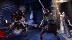 Dragon Age Origins - Witch Hunt DLC - Image 3