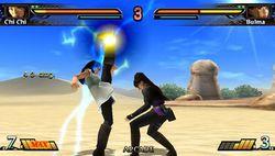 Dragon Ball : Evolution   3