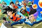 Dragon Ball Fusions censuré en Europe