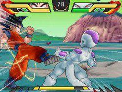 Dragon Ball Kai Ultimate Butôden - 10
