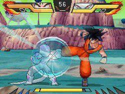 Dragon Ball Kai Ultimate Butôden - 11