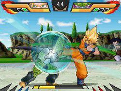 Dragon Ball Kai Ultimate Butôden - 12