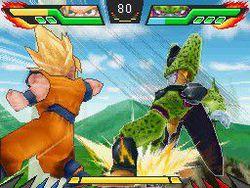 Dragon Ball Kai Ultimate Butôden - 13