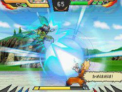 Dragon Ball Kai Ultimate Butôden - 15