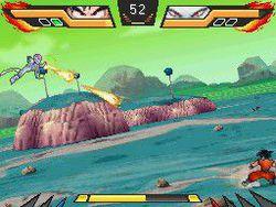 Dragon Ball Kai Ultimate Butôden - 21