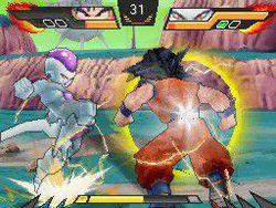 Dragon Ball Kai Ultimate Butôden - 5