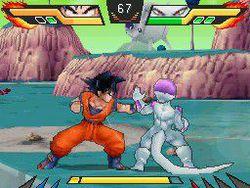 Dragon Ball Kai Ultimate Butôden - 6